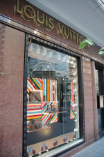 Avenida_alvear_louis_vuitton_2