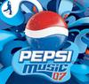 Pepsi2007v